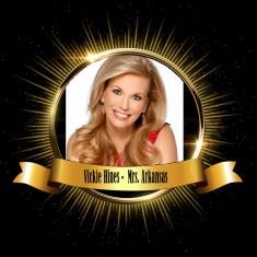 Vickie Hines
