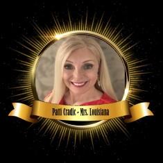 Patti Cradic