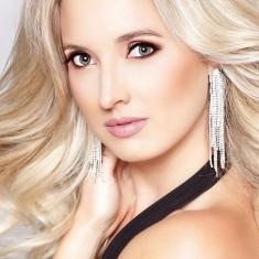 Megan Vladic