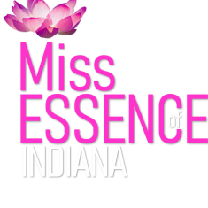 Miss Essence of Indiana