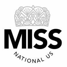 Miss National US