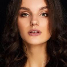 Kristina Viglaska