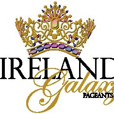 Galaxy Ireland Pageants