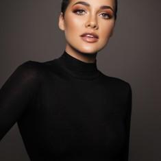 Natasha Joubert