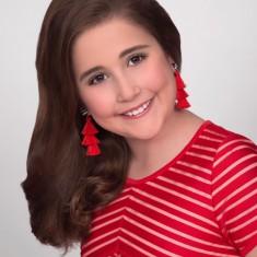 Olivia Dominguez