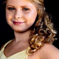 Rosalyn Hallam