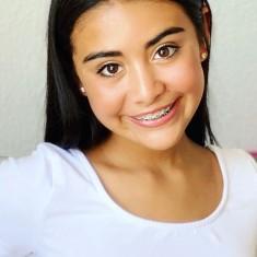 Samantha Valle