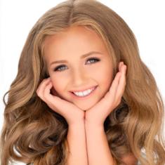 Sophie Colinger