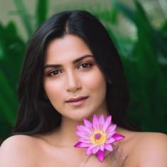 Tanvi Kharote