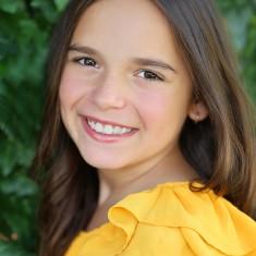 Caitlyn Toth