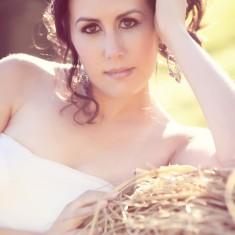 Erin Vivero