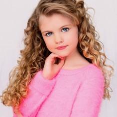 Sophia Calhoun