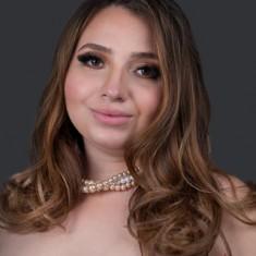 Carmela Zarbo