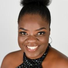 Ansima Rosette Mamboleo