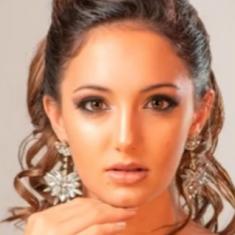 Jazmnine Espinosa