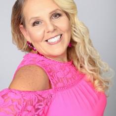 Cheryl Monette
