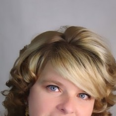 Michele Morton
