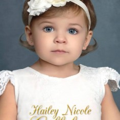 Hailey G