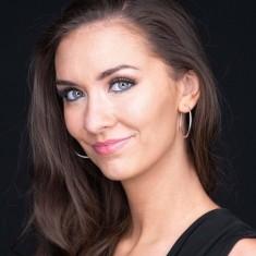Jordana Dahmen