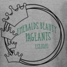 Emeralds Beauty Pageant