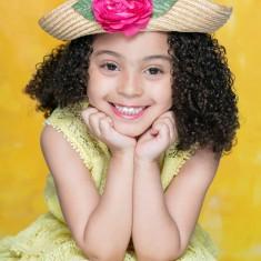Nariyah Boushee