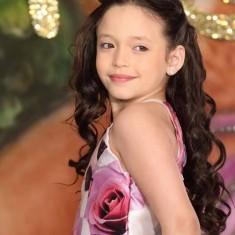 Sophia Aviles