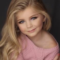 Kayleigh Kennedy