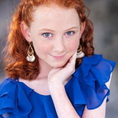 Leah Westfall