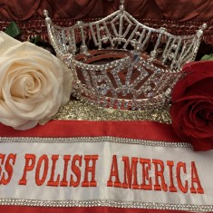 Miss Polish America