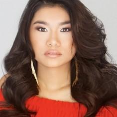 Victoria Nguyen