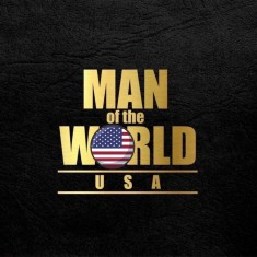 Man of the World Nationals
