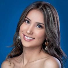 Leyla Espinoza