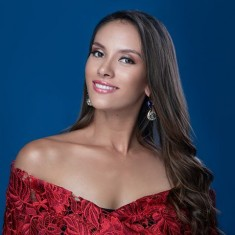 Mara Luisa Corrales