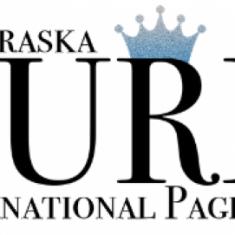 Pure International Nebraska