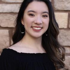 Stephanie Morikawa