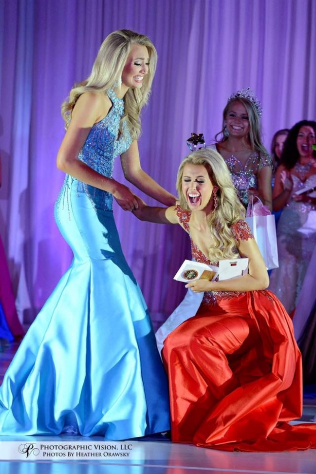 Current Pageant Image