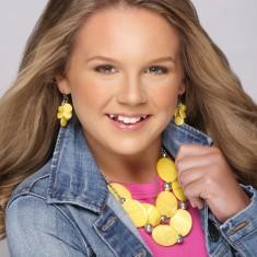Abigail Richardson