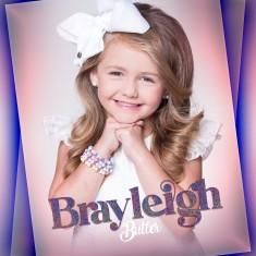 Brayleigh Butler