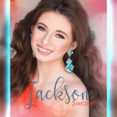 Jackson Swann