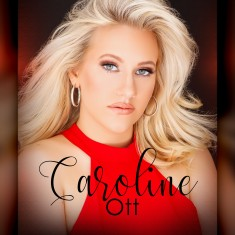 Caroline Ott