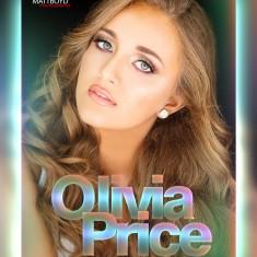 Olivia Price