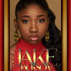 Jake Jackson