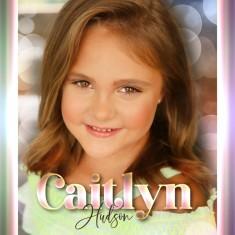Caitlyn Hudson