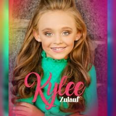 Kylee Zulauf
