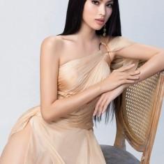 Nguyen Le Ngoc Thao