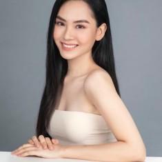 Hunh Nguyen Mai Phuong