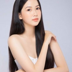Phm Th Phuong Qunh