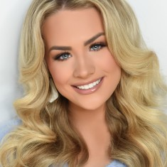 Jillian Maxwell