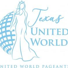 Texas United World