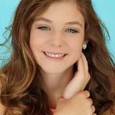 Hailey Clemons